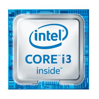 intel-core-i3-6100-cpu