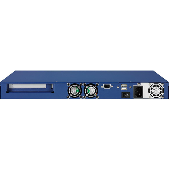 rackmount-compouter-nsa-3170a-back