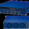 nexcom NSA rackmount computer transparent slider png