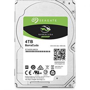 4TB-Seagate-BarraCuda-2.5-inch-HDD