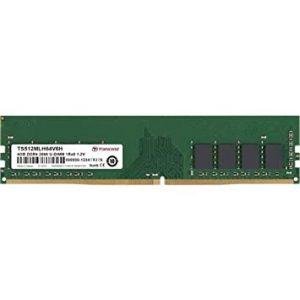 DDR4 2666 udimm ram